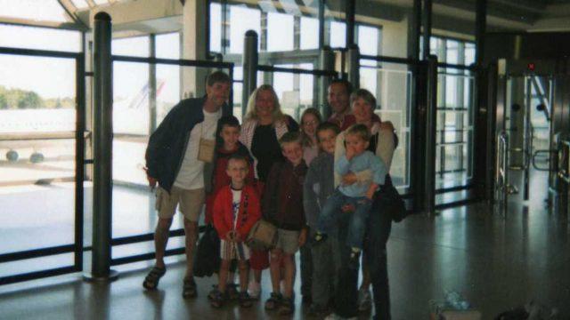 Lorient-Airport-2006.jpg