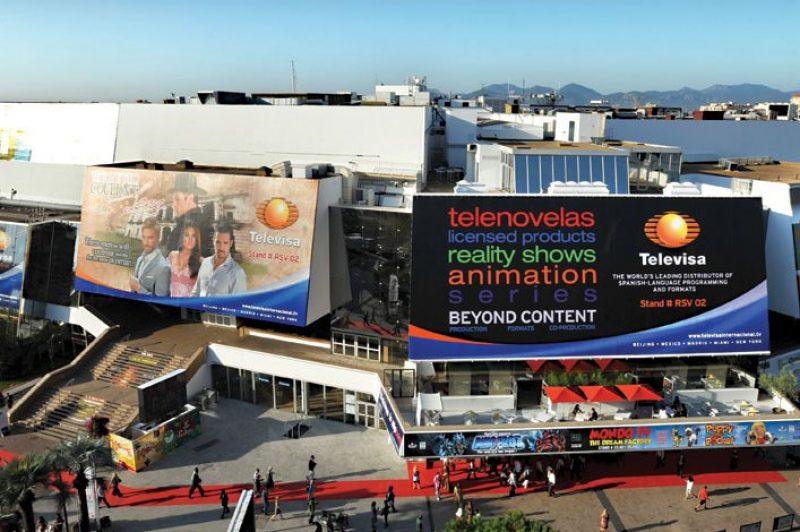 MIPCOM_Overview5.jpg