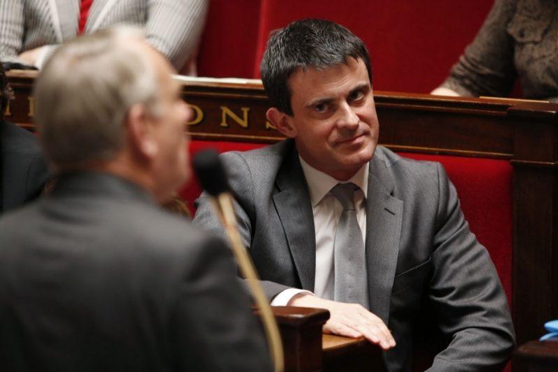 Manuel-Valls-superstar_.jpg