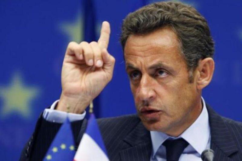 Nicolas-Sarkozy-vs-Mexico1.jpg