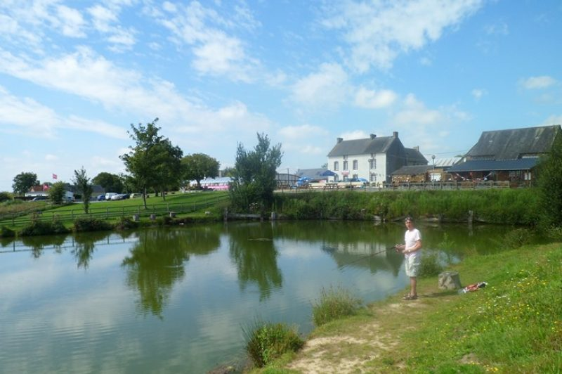 Normandy-Fishing-at-Domaine-du-Litteau.jpg