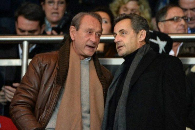 PSG-match-Delanoe-et-Sarkozy.jpg