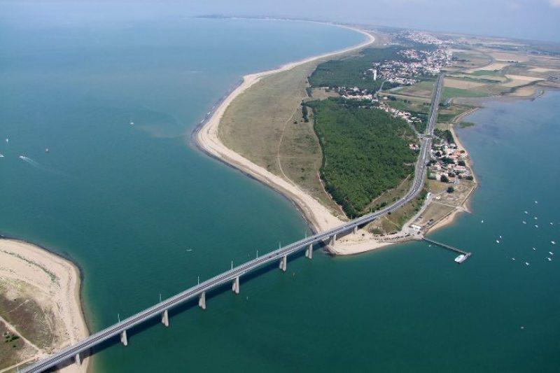 Pont-de-Noirmoutier-France.jpg
