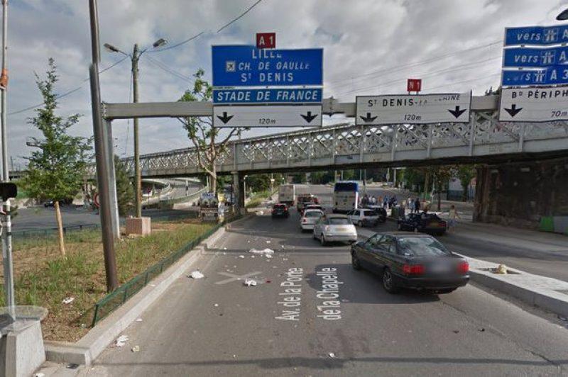 Porte-de-la-Chapelle_scalewidth_630.jpg