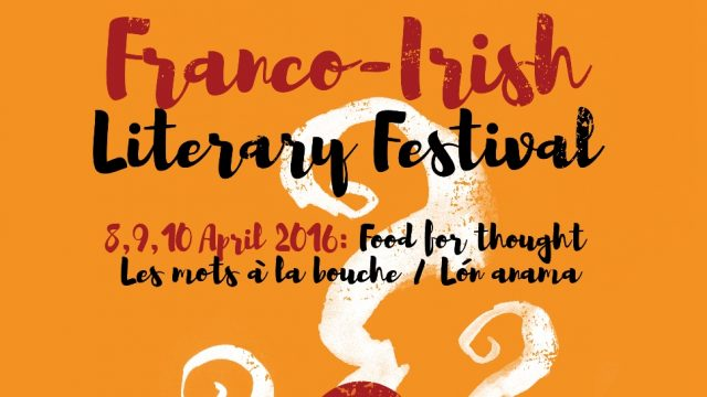 Poster-Franco-Irish-Literary-Festival-cropped.jpg