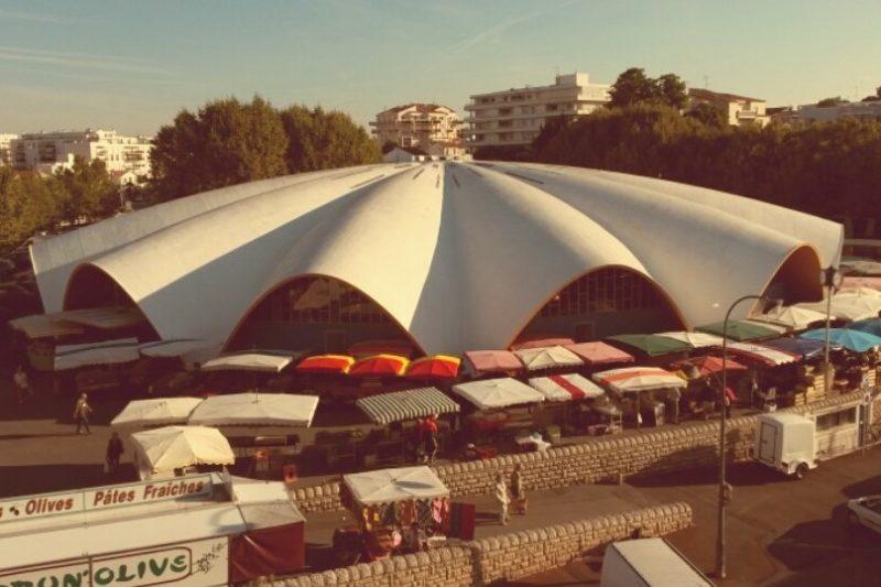 Royan-Market.jpg