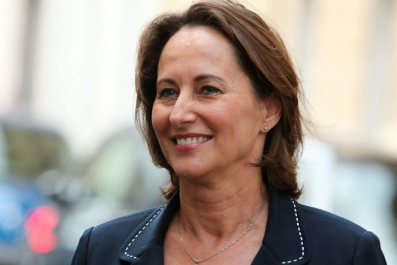 Segolene-Royal-se-reve-ministre-de-l-Industrie-de-l-Ecologie-et-de-la-Transition-energetique.jpeg