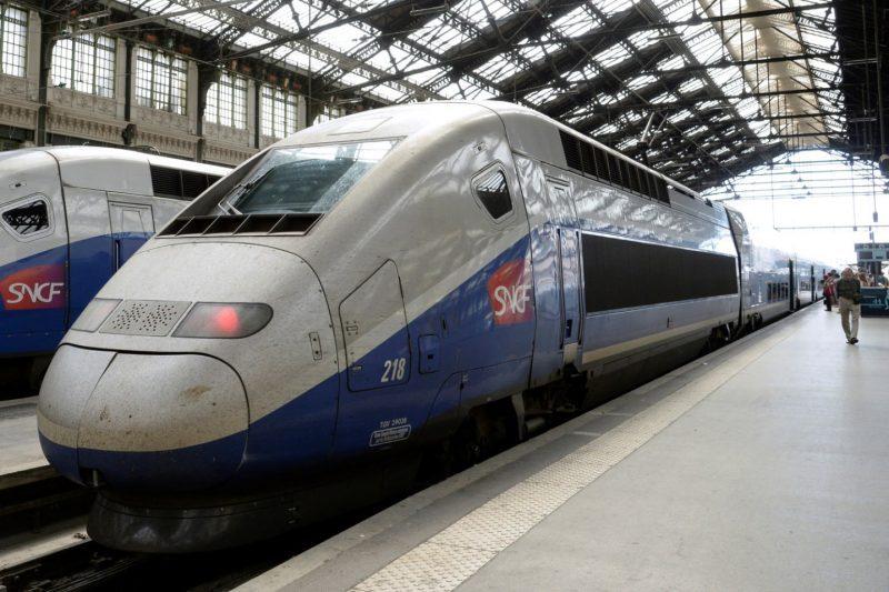 TGV-BARCELONE.jpg