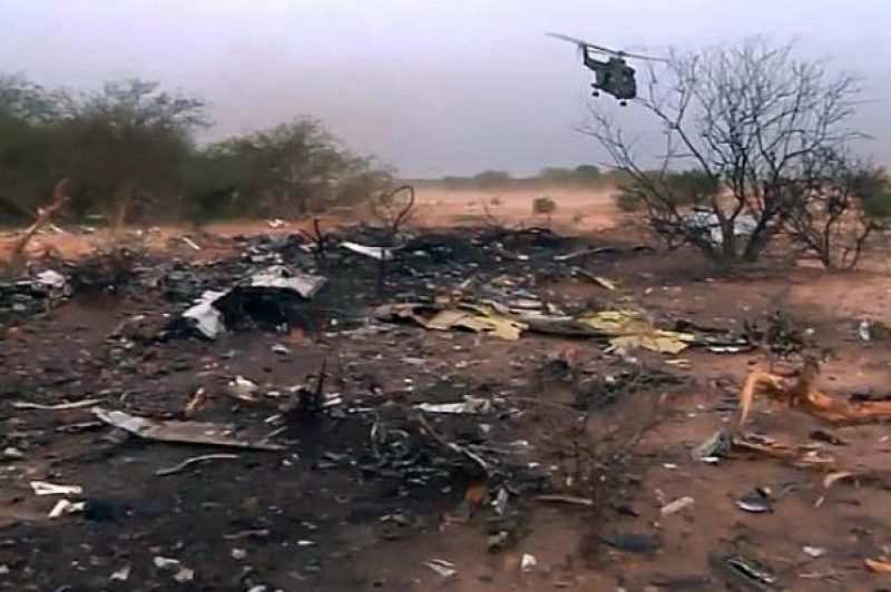 air-algerie-crash.jpg
