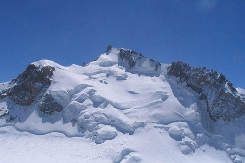 alps-avalance1.jpg