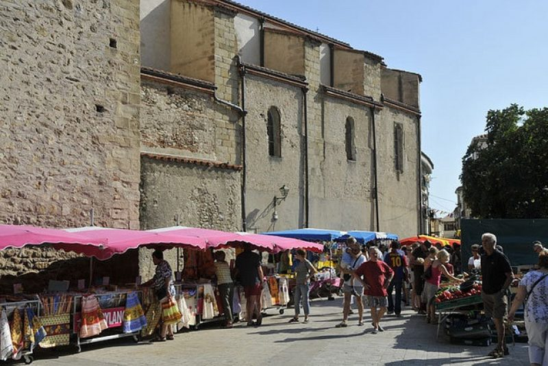 argeles-market.jpg