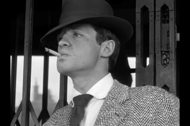 belmondo-smoking.png