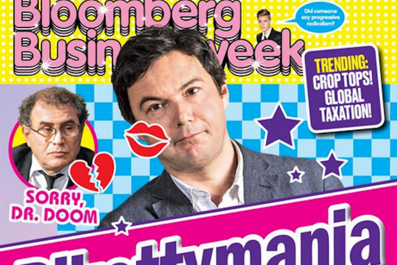bloomberg-businessweek-put-piketty-on-the-cover-of-a-teen-girl-magazine.jpg.png