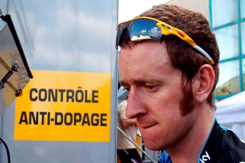 bradley_wiggins_of_britain_leaves_the_anti_doping__4ffdd24f0c1.jpg