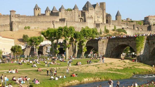 carcassonne-aude.jpg