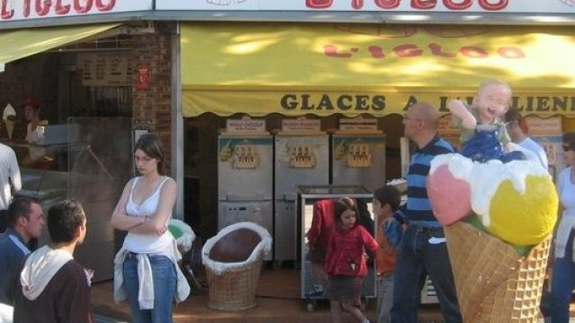 carnac-glaces1.jpg