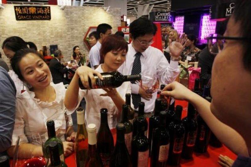 china-wine1.jpg