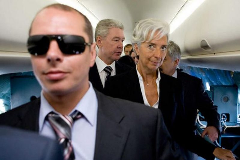 christine_lagarde_transports_c1.jpg