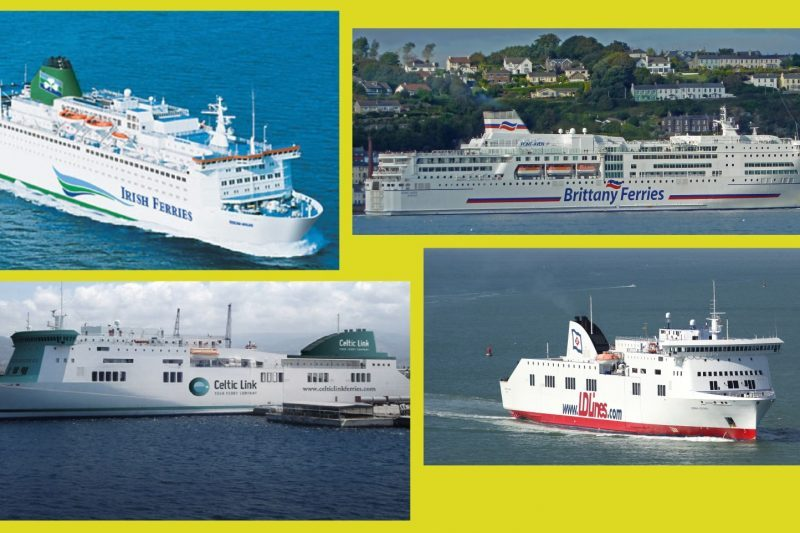 composite-ferries-picture.jpg