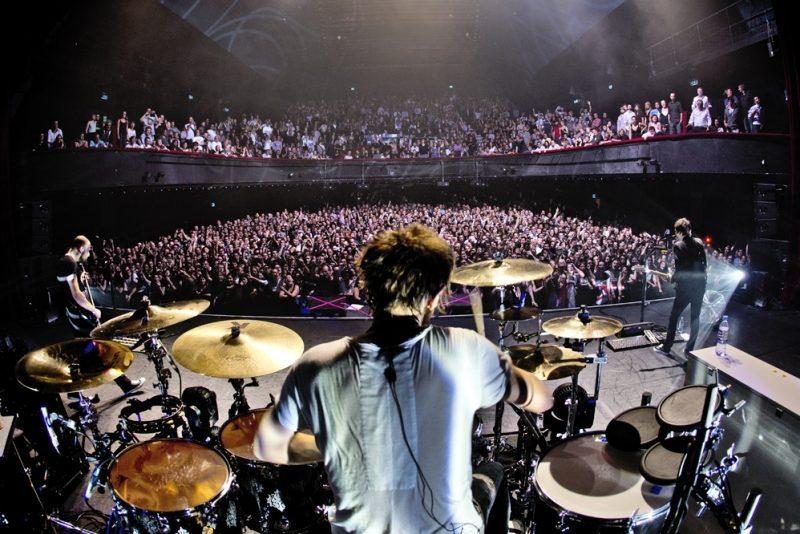 concert-paris.jpg