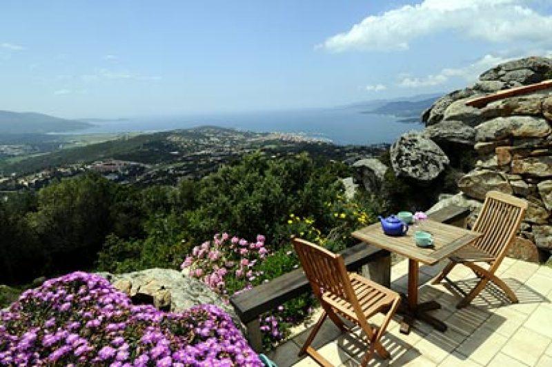 corsica-property.jpg