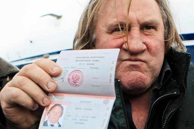 depardie-paseport.jpg