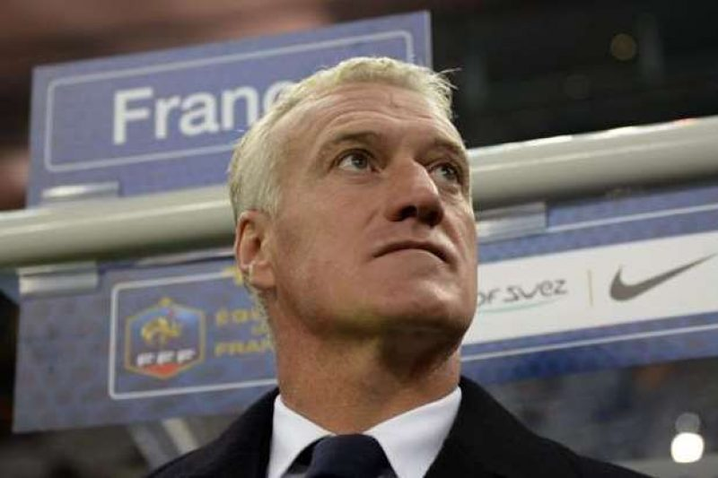 deschamps-ukraine.jpg