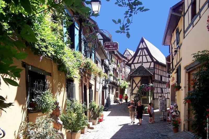 eguisheim-111.jpg