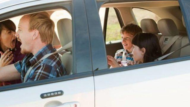 family-drive.jpg