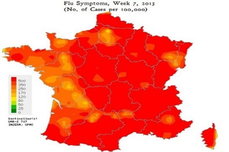 flu-epidemic-map-11.jpg