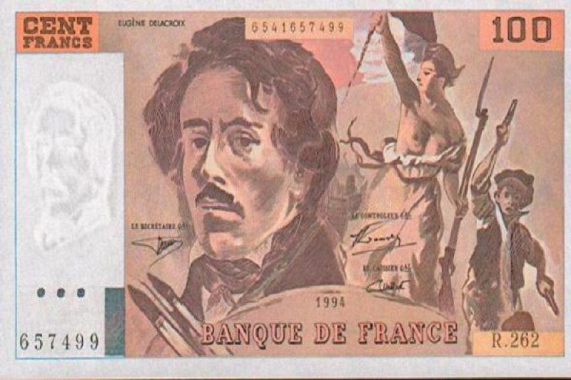 franc-cents1.jpg