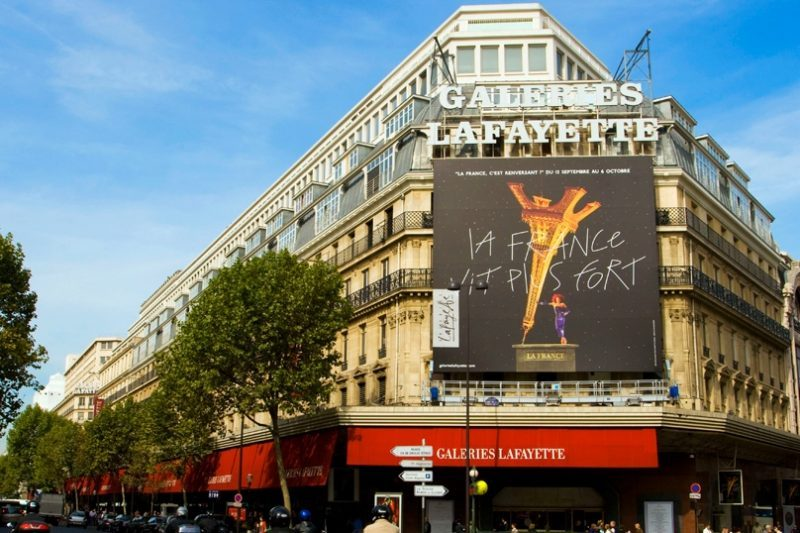 galeries-lafayette-paris-22871878.jpg