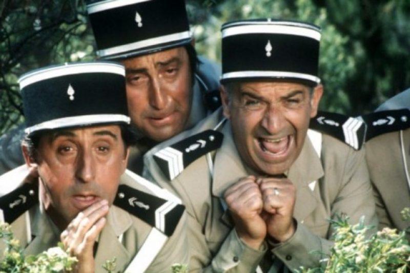 gendarme-st-tropez.jpg