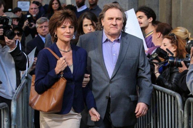 gerard-depardieu-et-jacqueline-bisset.jpg