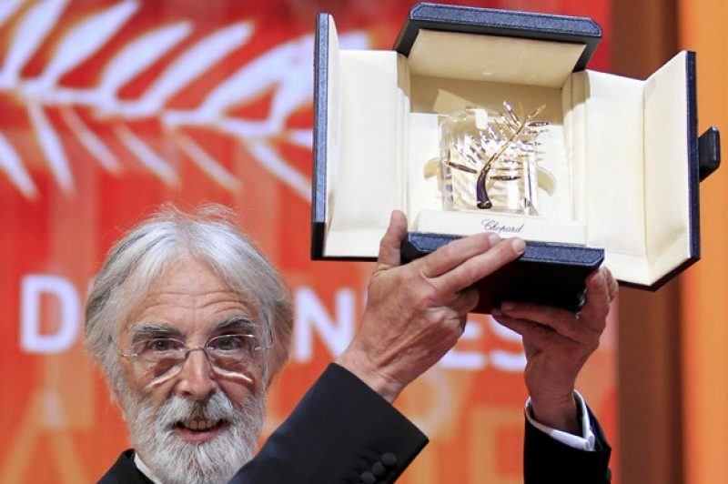 haneke-with-palme-dor1.jpg
