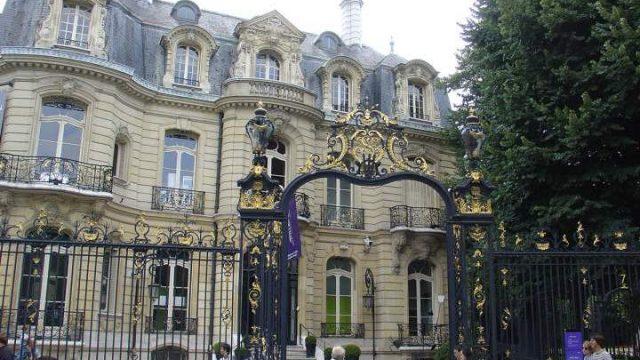 hotel_particulier_paris_01.jpg