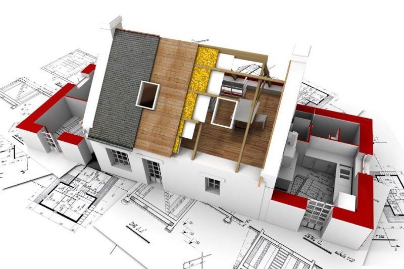 housey.jpg