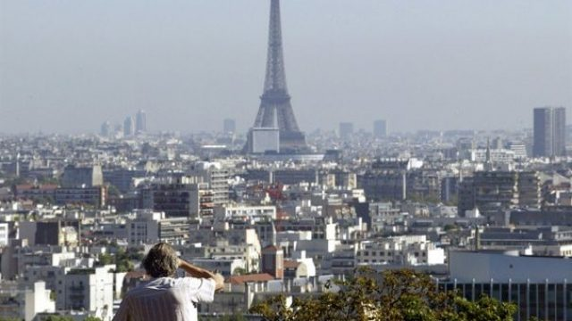immobilier-paris-tour-eiffel.jpg
