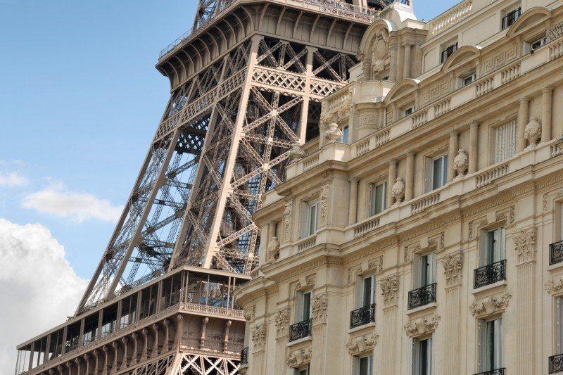 immobilier-parisaa.jpg