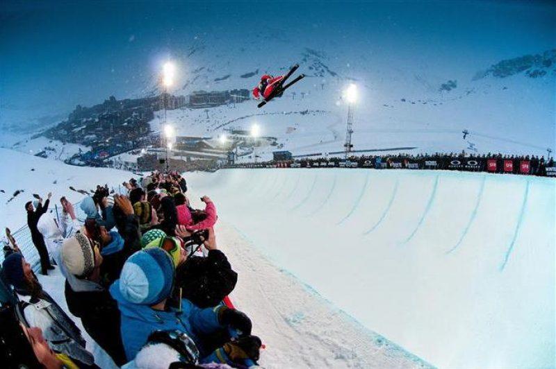 kevin-rolland-lors-des-winter-x-games-tignes-2011-avait-ravi-les-spectateurs-photo-andyparant-com1.jpg