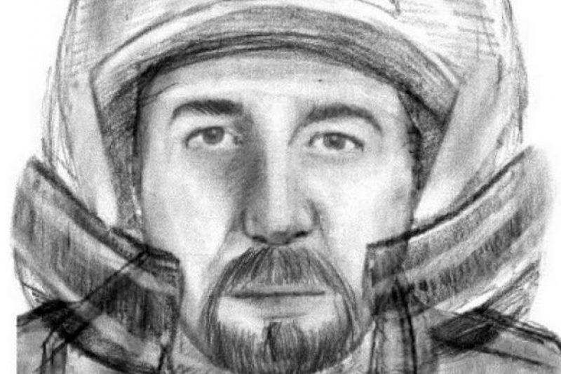 le-portrait-robot-d-un-motard-vu-a-proximite-de-la-scene-de-crime-avait-ete-diffuse-le-4-novembre-2013-l-homme-etait-depuis-activement-recherche-photo-afp.jpg