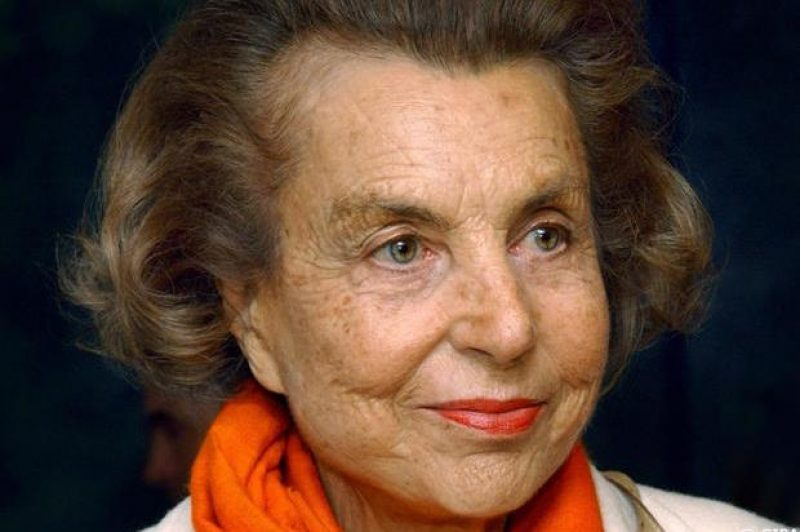 liliane_bettencourt-1.jpg