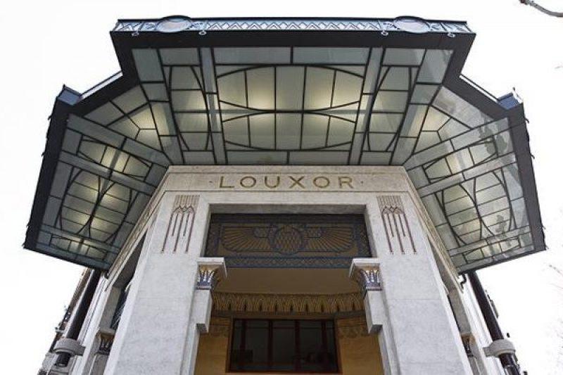 louxor-11.jpg