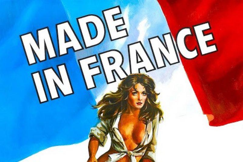 made_in_france_poster_01-e1377620155332.jpg