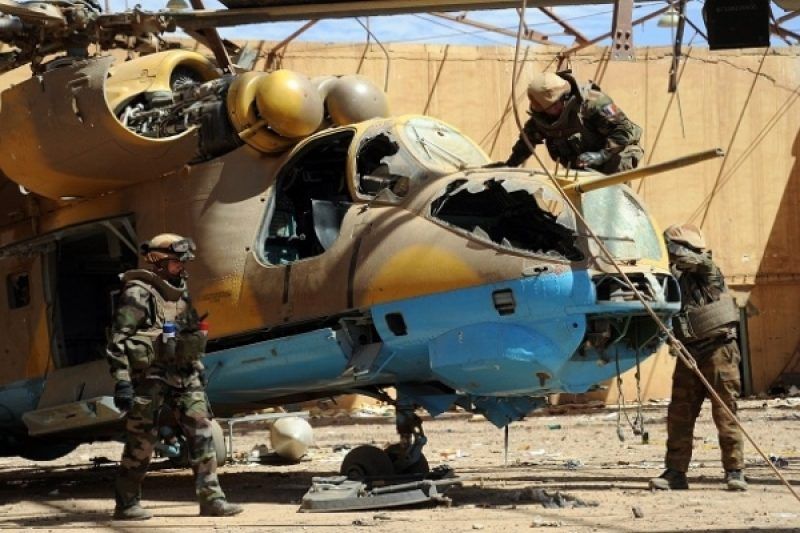mali-bomb-disposals1.jpg