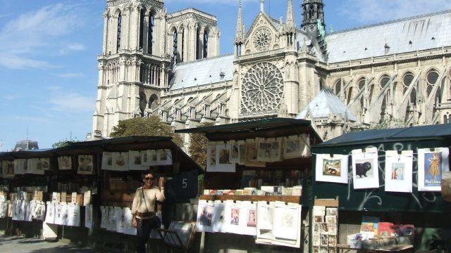 paris-booksellers-Laurence-Kord-11.jpg