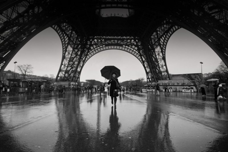 paris-in-the-rain1.jpg