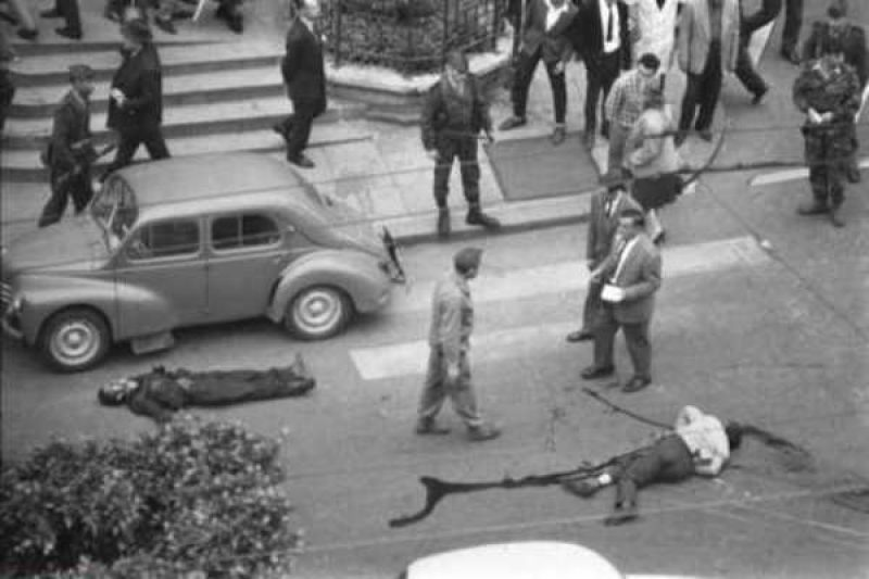 paris-massacre1.jpg