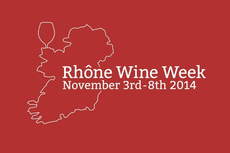 rhone-wine-week-2014.jpg