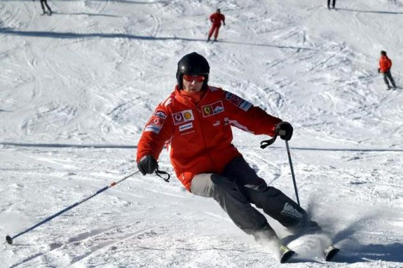 schumacher-off-piste.jpg